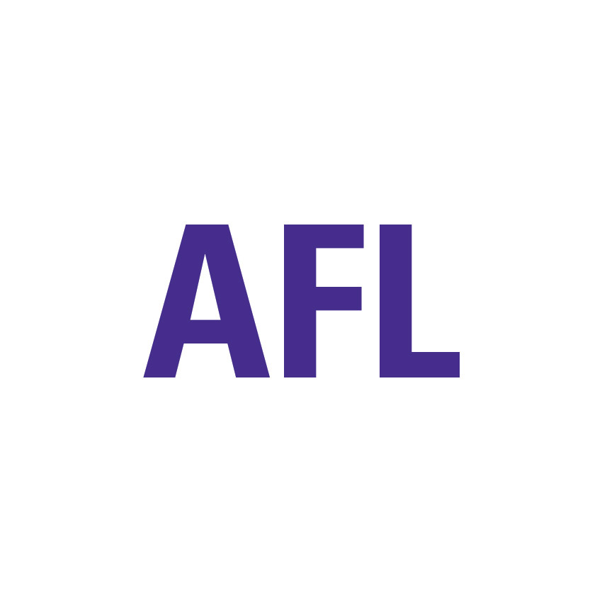 AFL Football Teams Prints